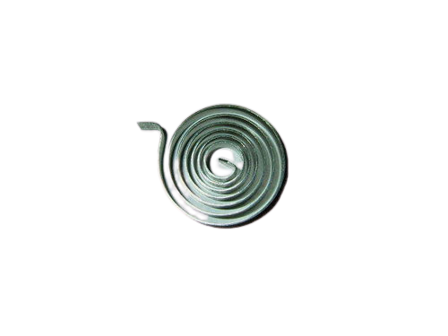 Thermospirale